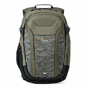 Lowepro RidgeLine Pro BP 300 AW - 25 liter Daypack (Mica/Pixel Camo)