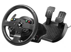 Thrustmaster TMX Force Feedback Racing Wheel (XB1, PC)