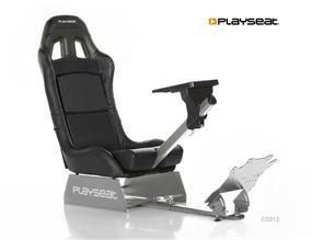 Playseat® Revolution Racing Chair
