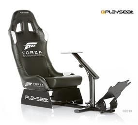 Playseat® Forza Motorsport Racing Chair