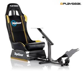 Playseat® Evolution Topgear Racing Chair