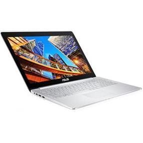 ASUS ZenBook UX310UA-RB52 Ultrabook