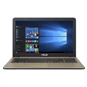 ASUS Notebook D540SA-DS01
