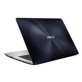 ASUS Gaming Notebook X556UQ-DB51-CA