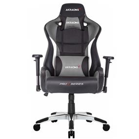 Akracing Wide Series Gaming Chair Canada Computers