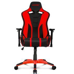AKRacing Wide Series Gaming Chair