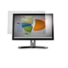 "3M Anti-Glare Filter for Widescreen Desktop LCD Monitor 24"""