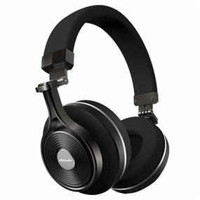Bluedio T+3 - Turbine 3rd Generation Bluetooth Headphones