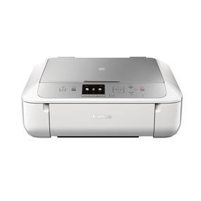 Canon PIXMA MG5722 Multifunction Inkjet Printer