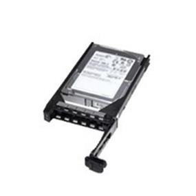 "Dell 3 TB 3.5"" Internal Hard Drive - SATA - 7200"