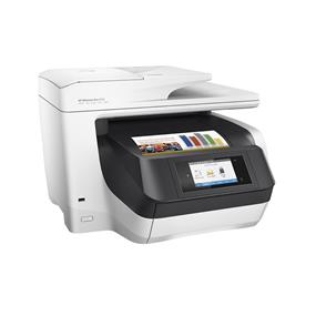 HP Officejet Pro 8720 All-In-One-Printer