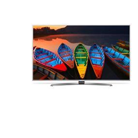 """LG 60UH7700 - 60"""" 4K Super UHD Smart LED TV"""