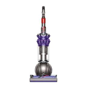 Dyson 213546-01 - Small Ball Animal Vacuum