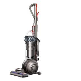 Dyson 206152-01 - DC77 Multi Floor Upright Vacuum