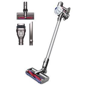 Dyson 209473-01 - v6 Slim Cordless Vacuum