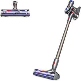 Dyson 164529-01 - v8 Animal Slim Cordless Vacuum