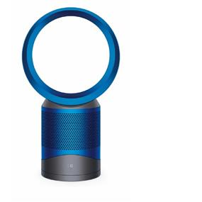 Dyson 305217-01 - Pure Cool Link Desk Air Purifier - Blue