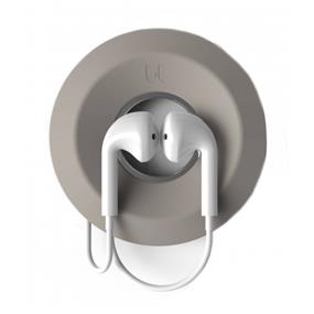 Bluelounge Cableyoyo Light Grey (CY10LGR)