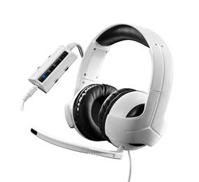 Thrustmaster Y-300 CPX Headset (PS3, PS4, Xbox360. Xbox1, PC)