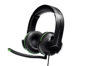 Thrustmaster Y-300 X Headset (XB1, PC)