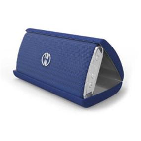 Innodesign FL-300020 - Flask 1.0 Bluetooth Speaker - Blue