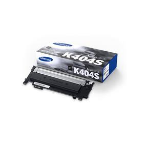 Samsung 404S Black Toner Cartridge