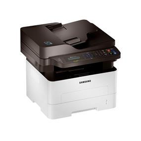 HP (Samsung) SL-M3065FW Mono Multifunction Laser Printer