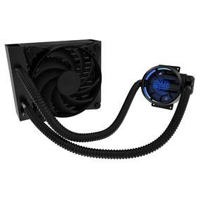 Cooler Master MasterLiquid Pro 120 Liquid CPU Cooler (MLY-D12X-A20MB-R1)