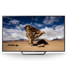 "Sony KDL48W650D - 48"" Class 1080p Smart LED TV"