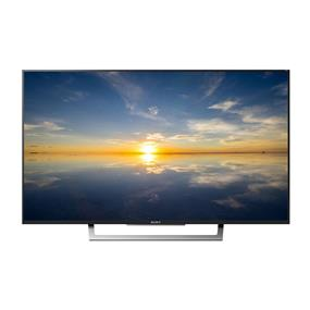 "Sony XBR-43X800D - 43"" 4K HDR Ultra Smart LED TV"