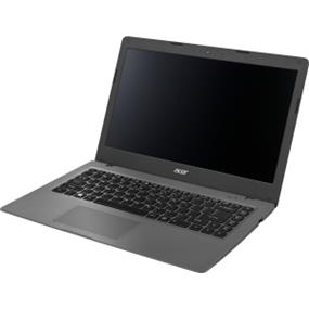 Acer Aspire One Cloudbook AO1-431-C4XG (Refurbished) NX.SHGAA.004