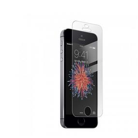REMAX iPhone SE/5S/5 Tempered Glass