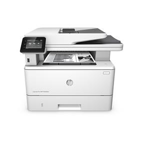HP LaserJet Pro MFP M426FDN Multifunction Printer