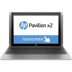 HP Pavilion x2 10-N110CA 2-IN-1 Netbook