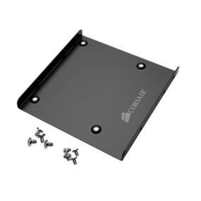 """Corsair 2.5"""" to 3.5"""" SSD bracket (CSSD-BRKT1)"""