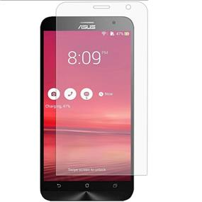 """VMAX Ultra Clear Screen Protector for Asus Zenfone 3 / 5.5"""" ZE552KL"""