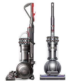 Dyson 206151-01- DC77 Animal Upright Vacuum