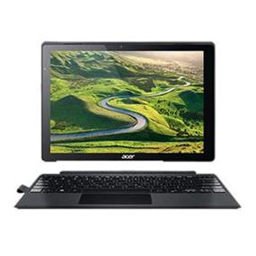 Acer Aspire Switch Alpha 12 SA5-271-51XD Touchscreen 2 in 1 Notebook NT.LCDAA.001