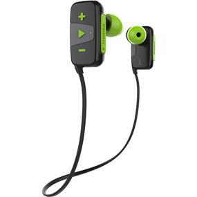 Jam Transit Mini Wireless Earbuds (Green)