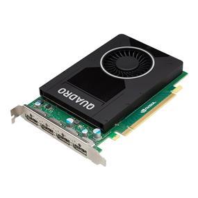 PNY NVIDIA Quadro M2000 4GB DDR5 (VCQM2000-PB)