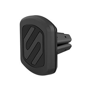 ScoSche Magnetic Vent Mount for Mobile Devices - Vent Mount  (Black)