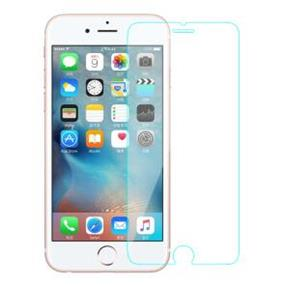 iCAN Ultra Clear Screen Protector for iPhone 8 Plus/ 7 Plus