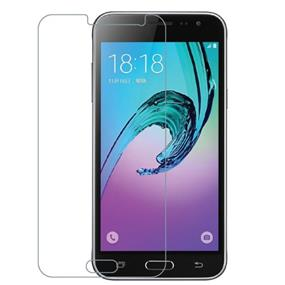 VMAX Ultra Clear Screen Protector for Samsung Galaxy J3