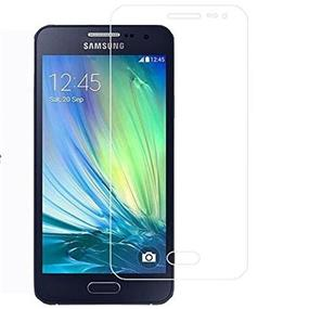 VMAX Ultra Clear Screen Protector for Samsung Galaxy J5