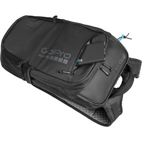 GoPro Seeker Bag and Cases, Black (AWOPB-001)