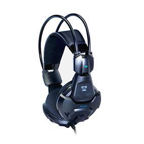 E-Blue Cobra Gaming Headset (EHS926BKAA-IY)