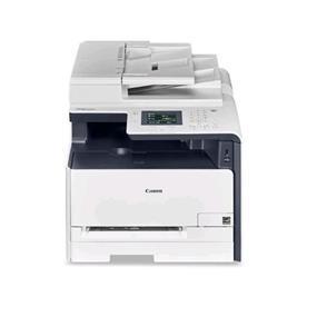Canon i-SENSYS MF628CW Laser Multifunction Printer
