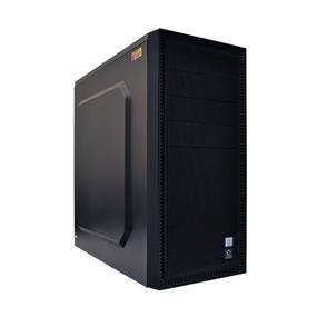 Aeon 1080 Gaming Tower