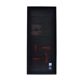 Aeon 2200 Gaming Tower