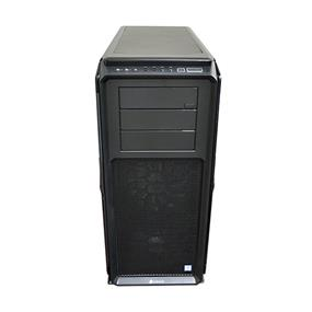 Aeon 3990 Gaming Tower
